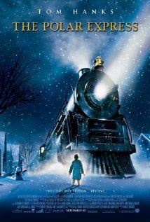Penn Theatre Christmas Movies 2018 - polar_express